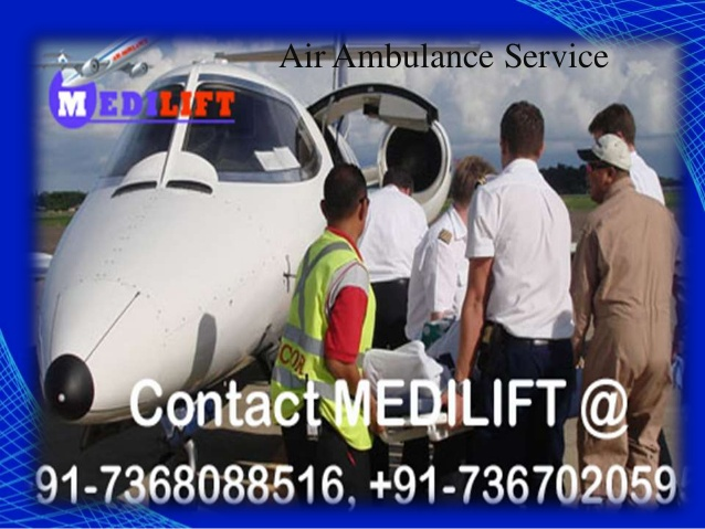 get-medilift-air-ambulance